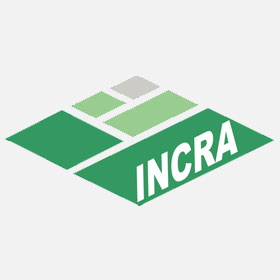 Certificado de Cadastro de Imóveis Rurais (CCIR)
